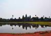 Angkor Wat_Elizabeth Sunday Anne