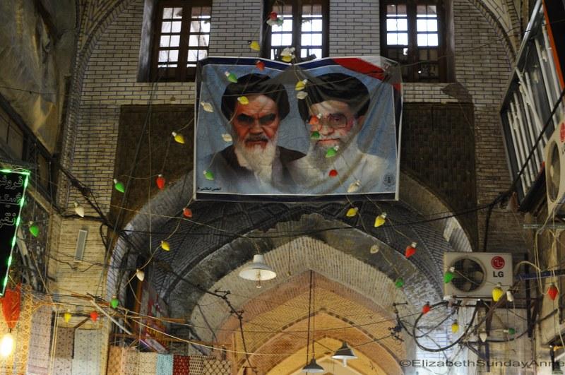 Iran1_800x531