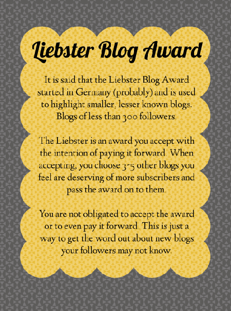 liebster-blog-award 2