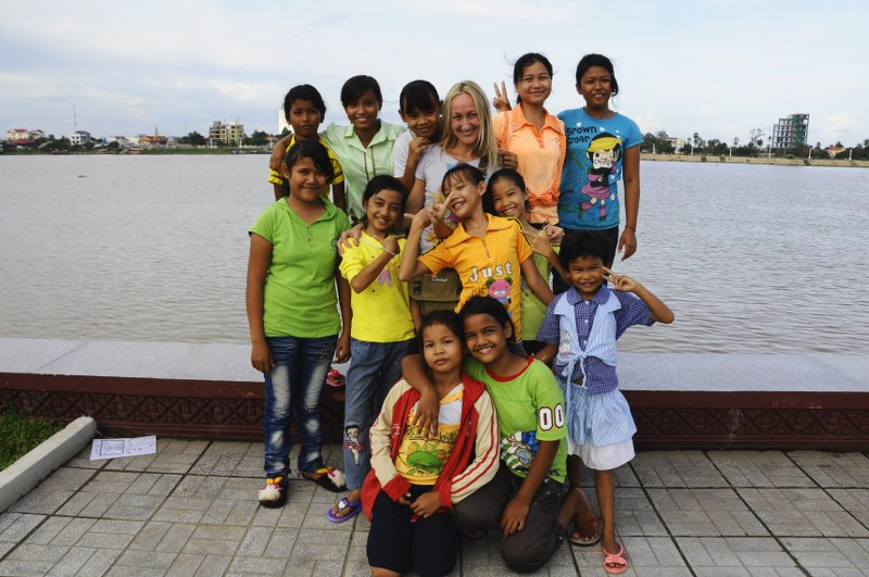 Cambodia_800x531