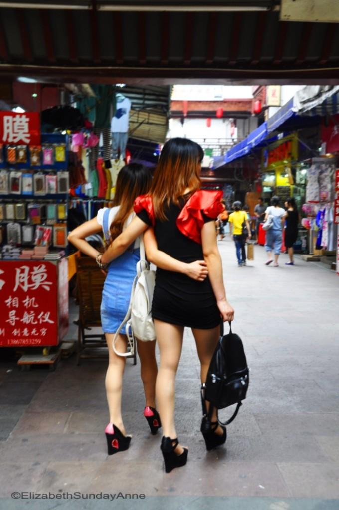 Cina 7