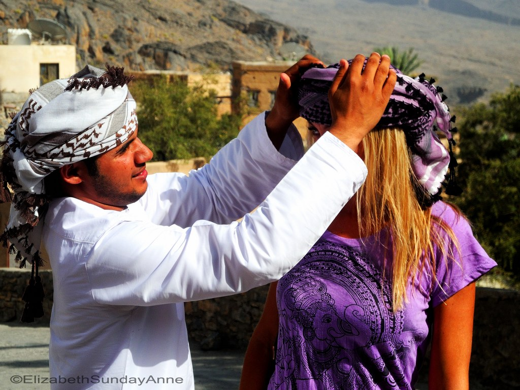 Turbante_OMAN_1024x768