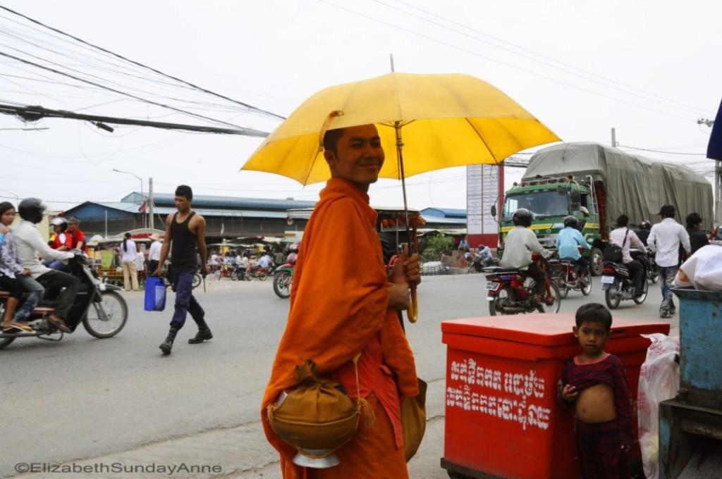 ElizabethSundayAnne_Cambodia_9