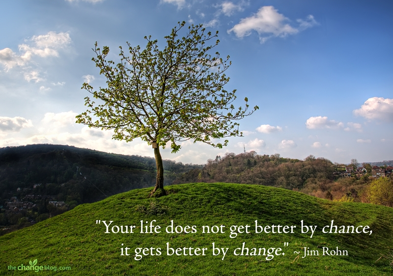 Jim_Rohn_Quote_Change