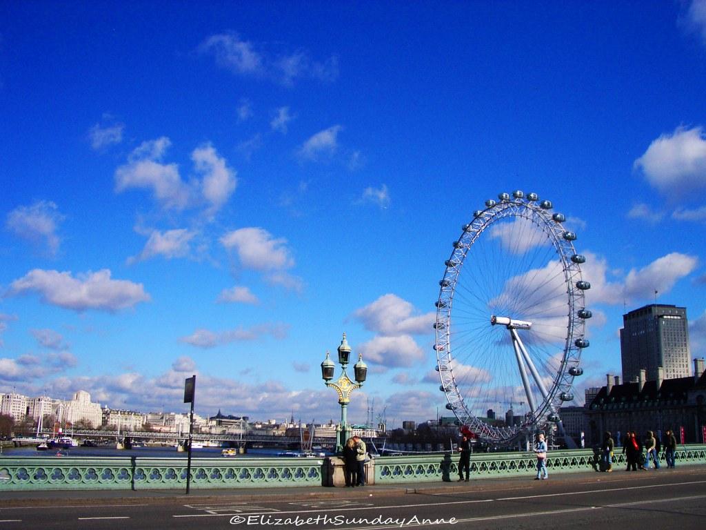 LondonEye_1024x768