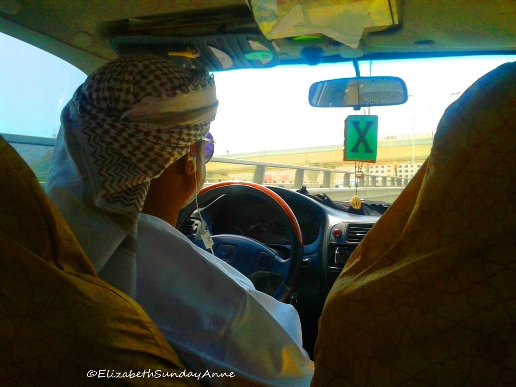 Taxista_Oman (2)