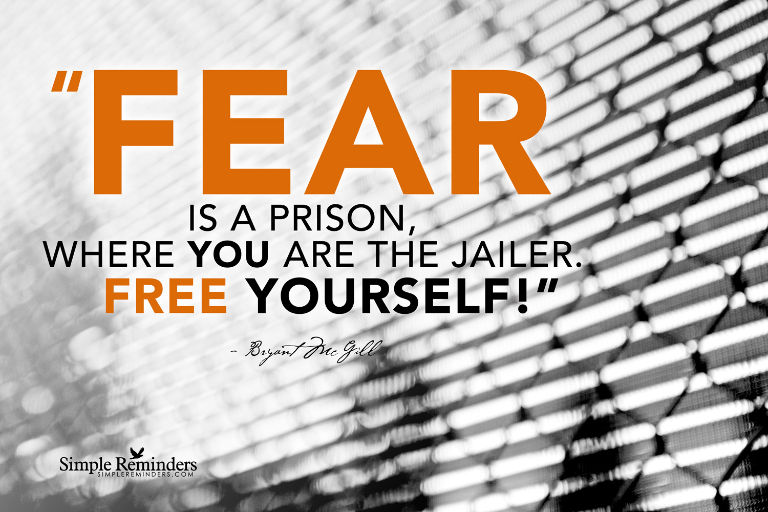 simplereminders.com-fear-prison-mcgill-withtext-displayres