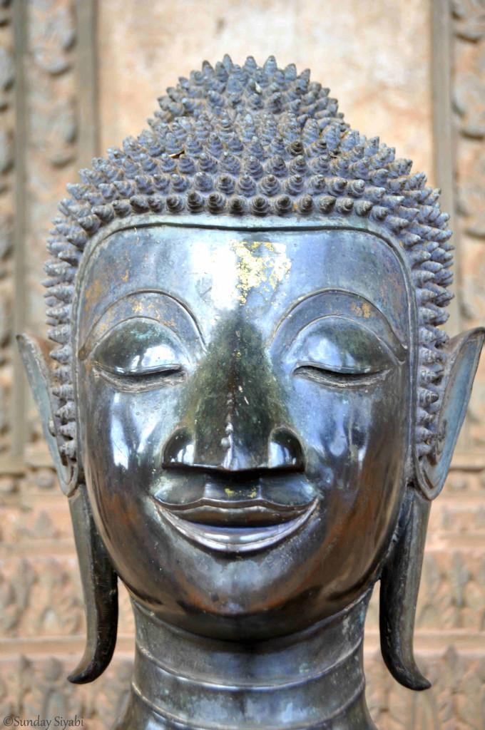 Laos Vientiane (11)