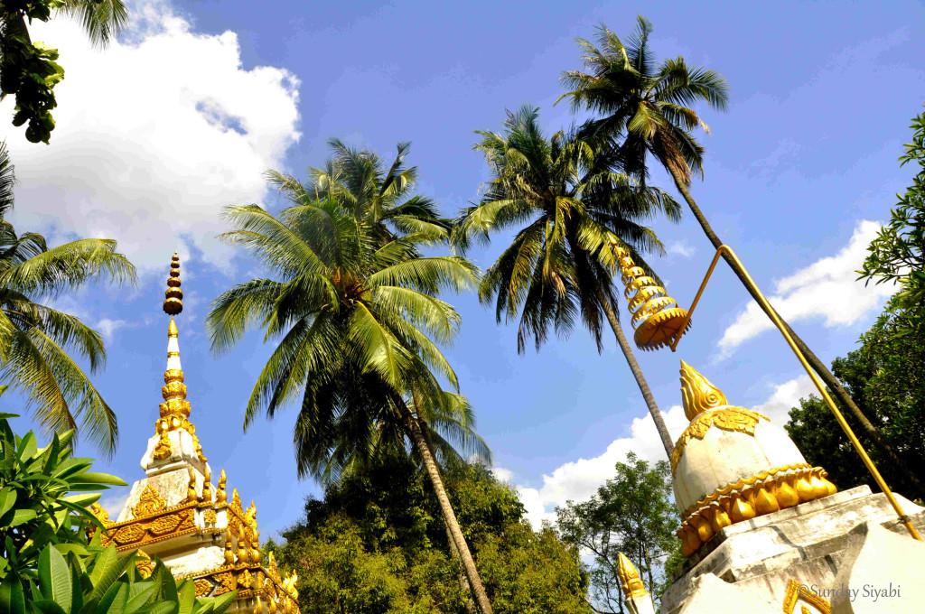 Laos Vientiane (7)