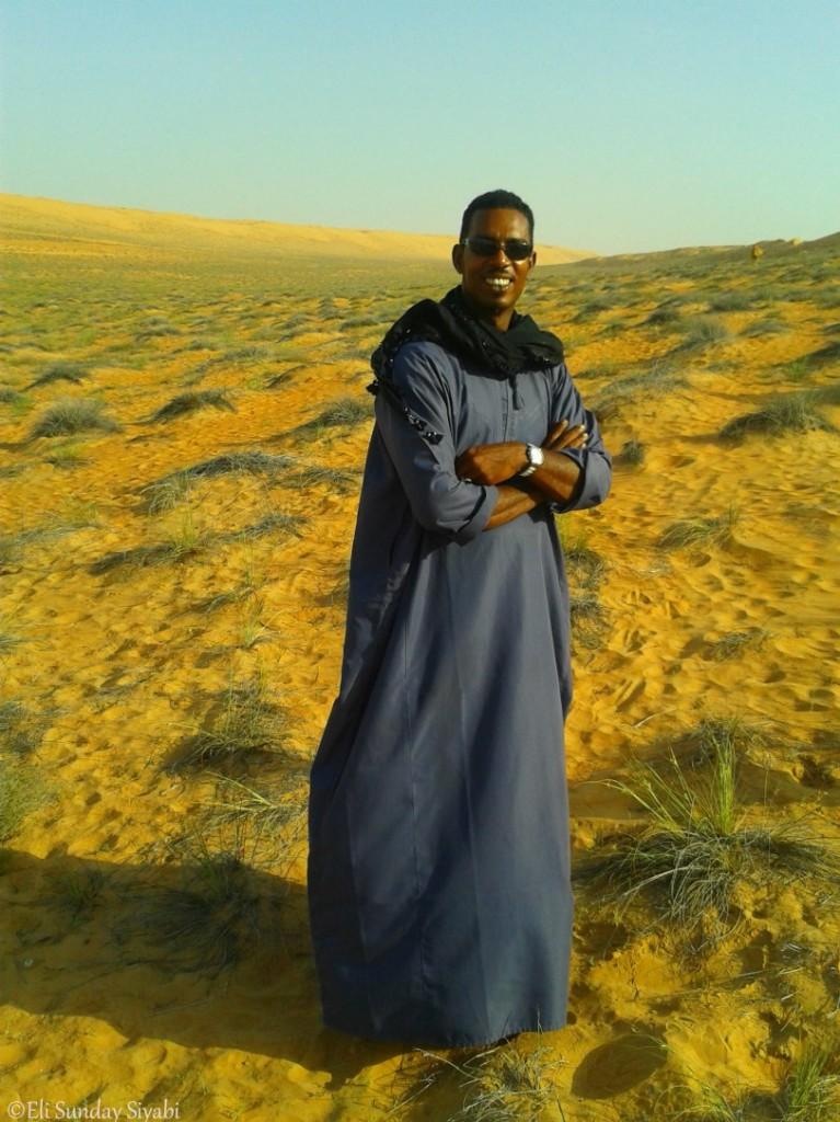 Oman_10_1