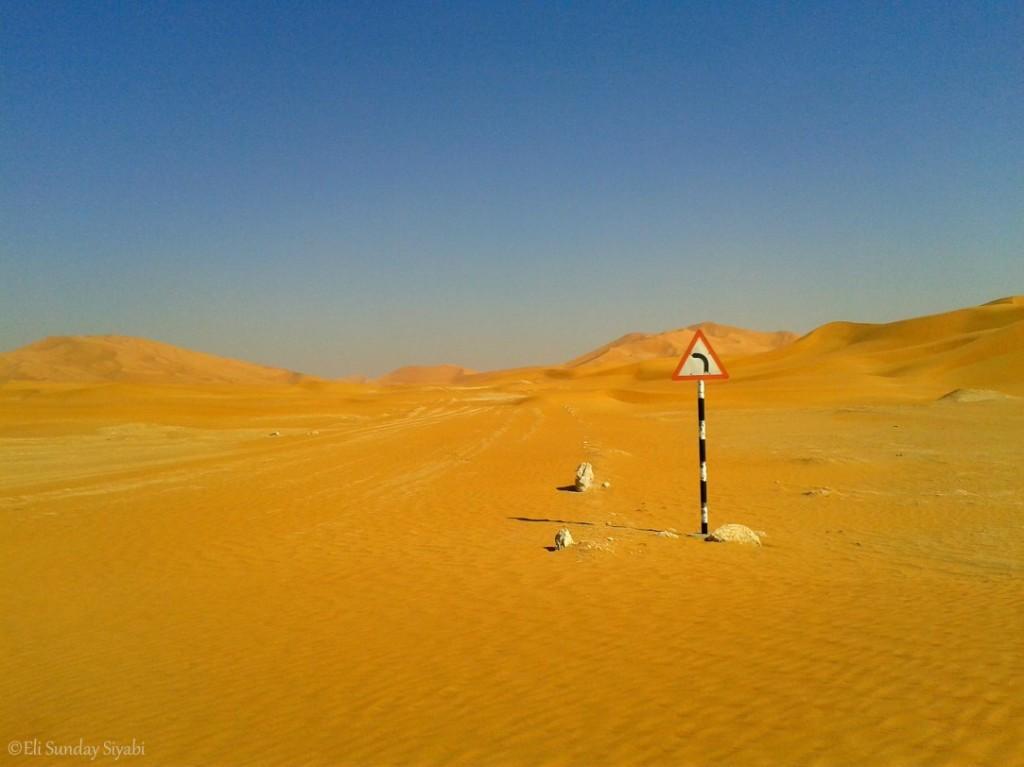 Oman_13
