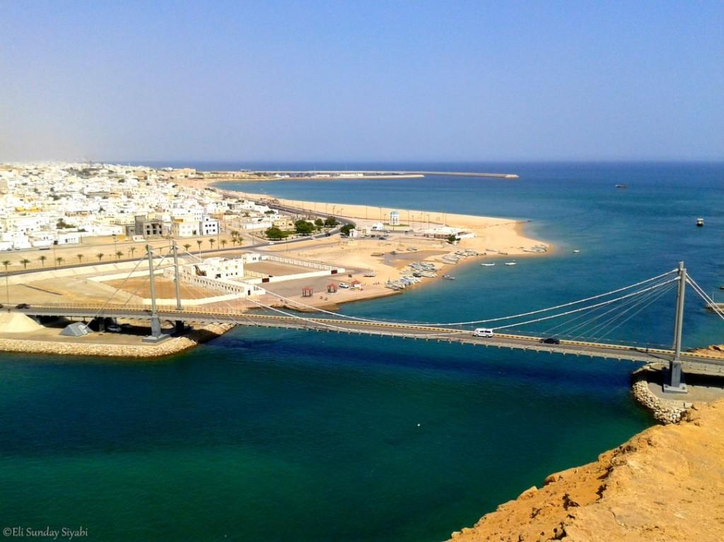Oman_16