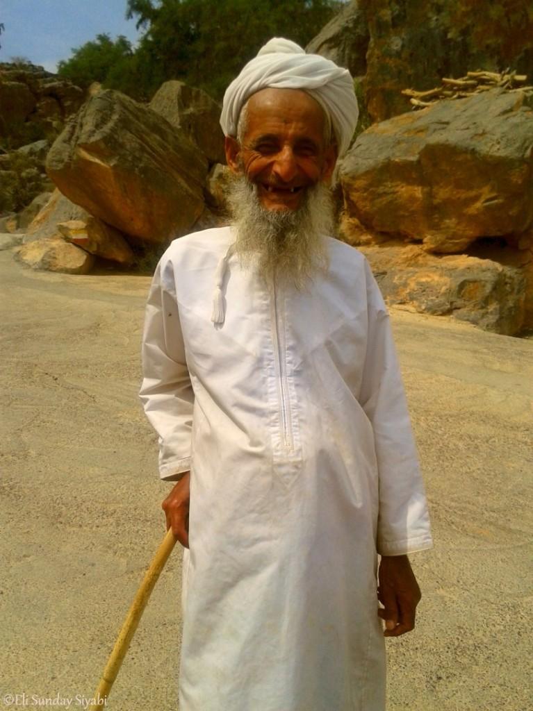 Oman_18