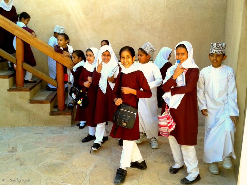 Oman_20