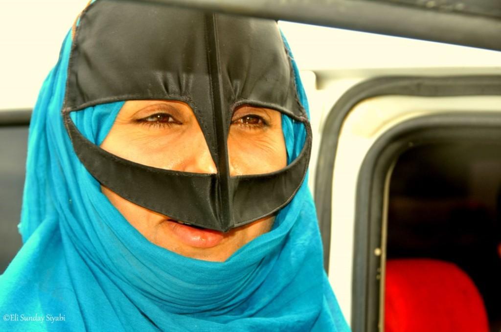 Oman_22