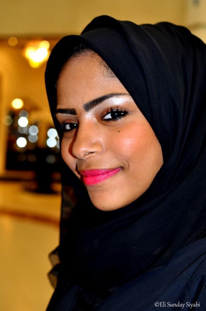 Oman_23