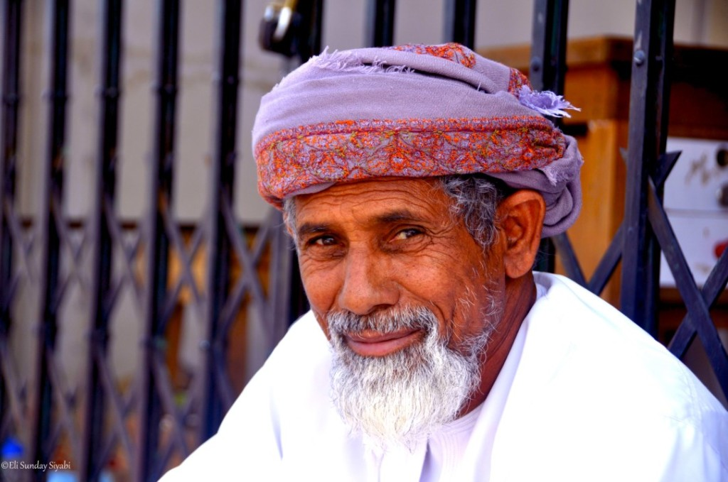 Oman_25