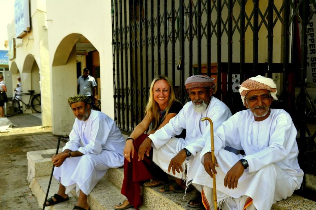 Oman_26