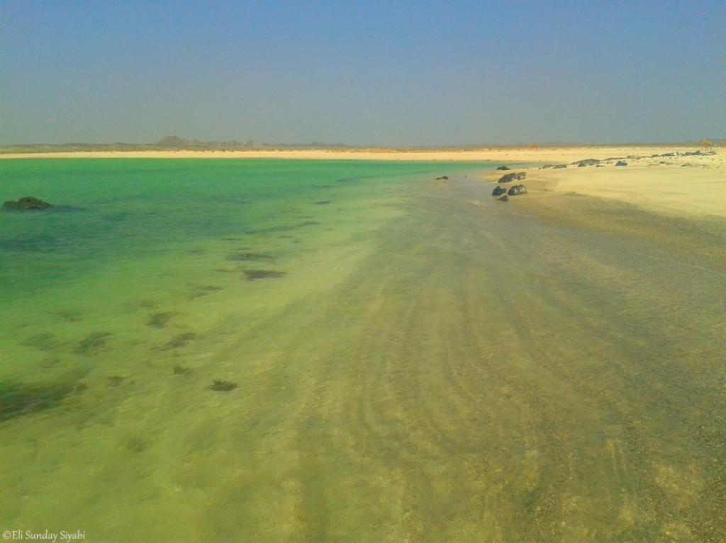 Oman_27