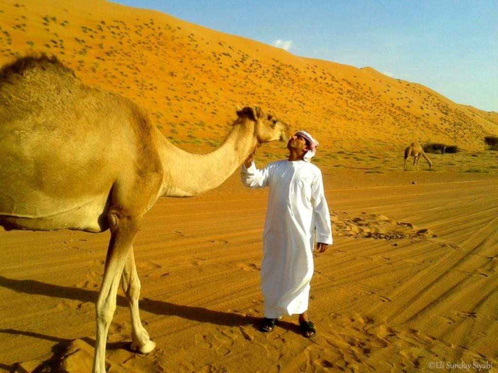 Oman_30