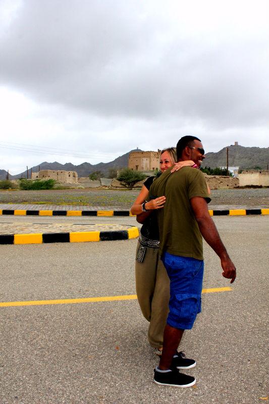 Oman_31