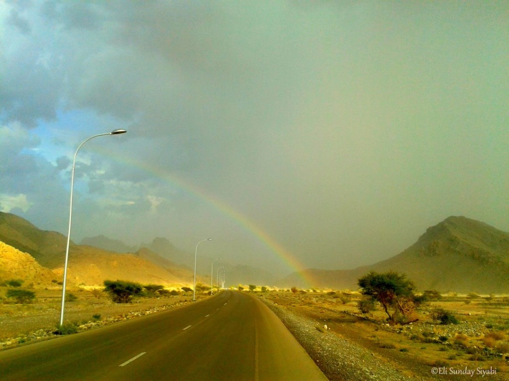 Oman_32