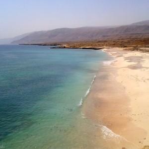 Oman_5