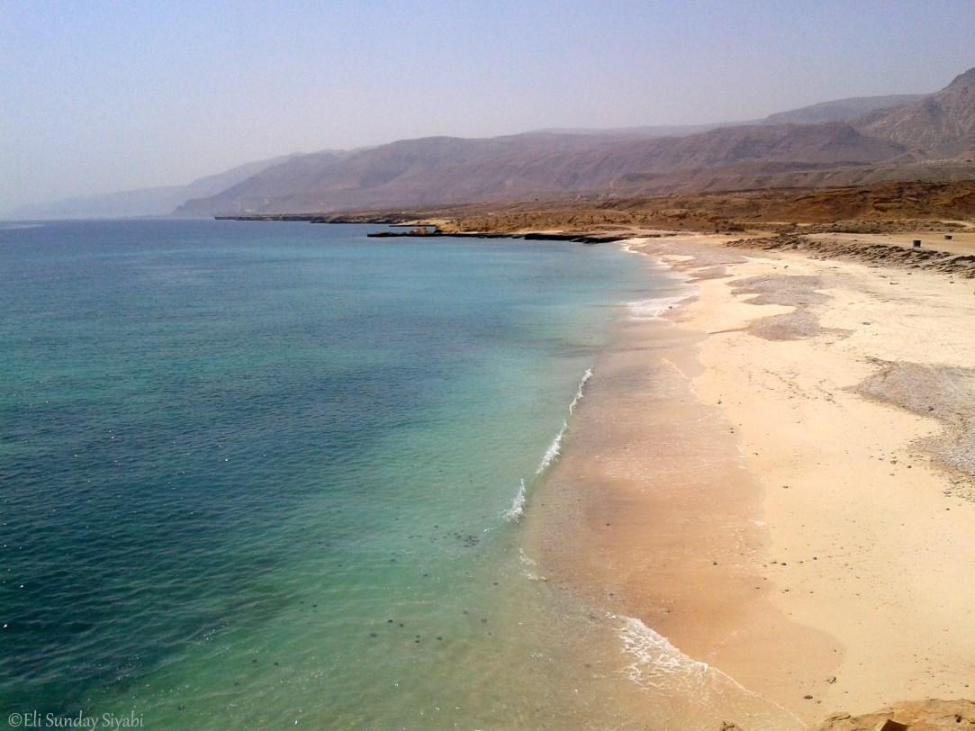 21 Consigli Per Fare un Viaggio Indimenticabile in Oman | Too ...