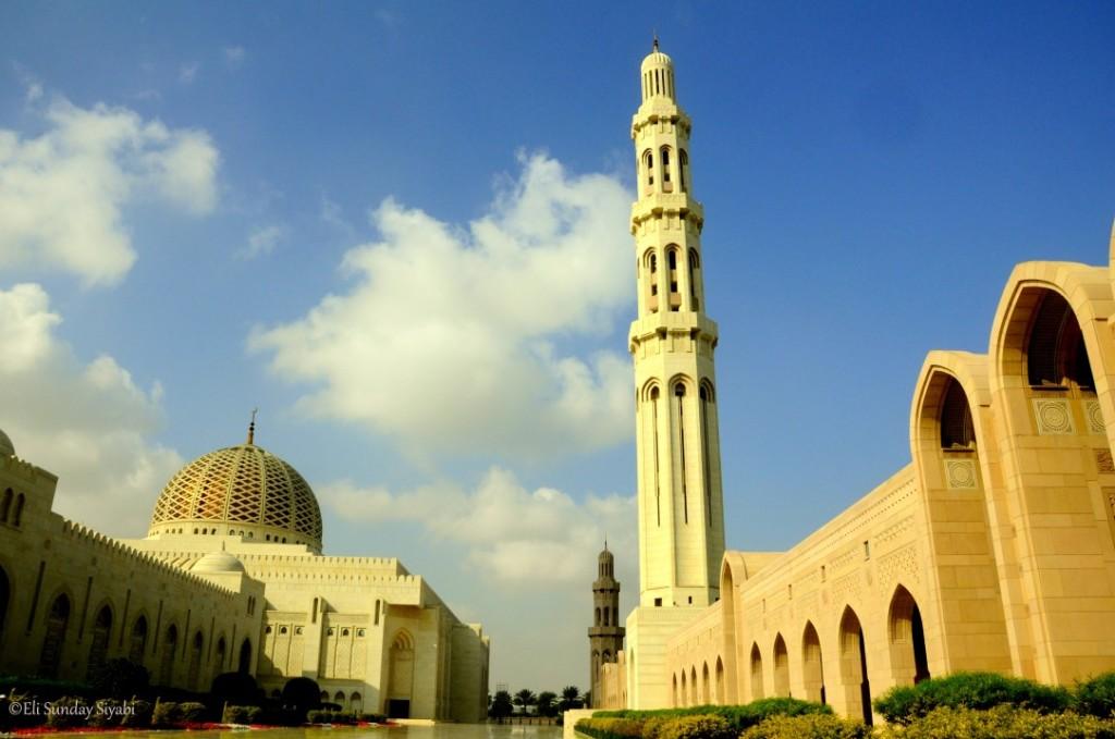Oman_6_1