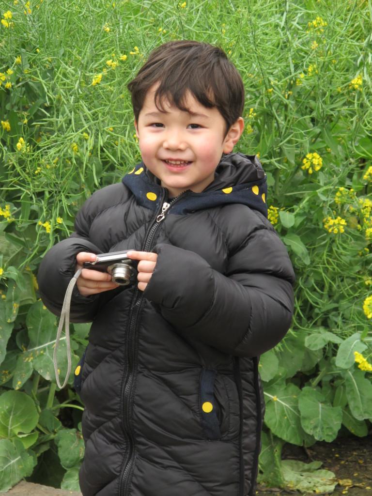 Vivere e  lavorare in Cina