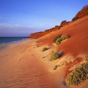 cambiare vita posto fisso Australia
