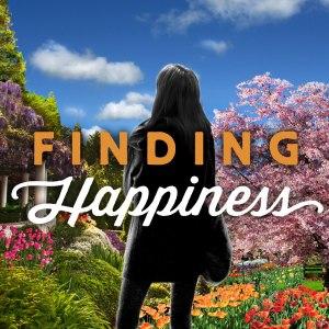 finding happiness vivere la felicità yogananda