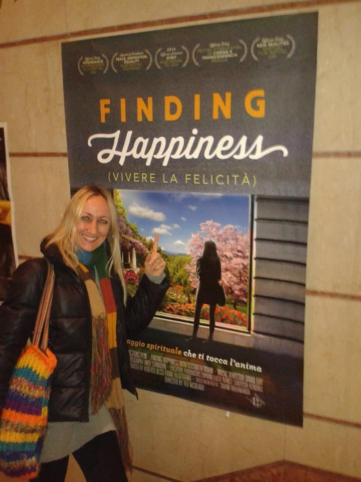 finding happiness yogananda vivere la felicità