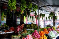cambogia phnom penh