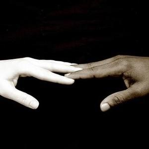 black-white-hands.JPG.jpeg