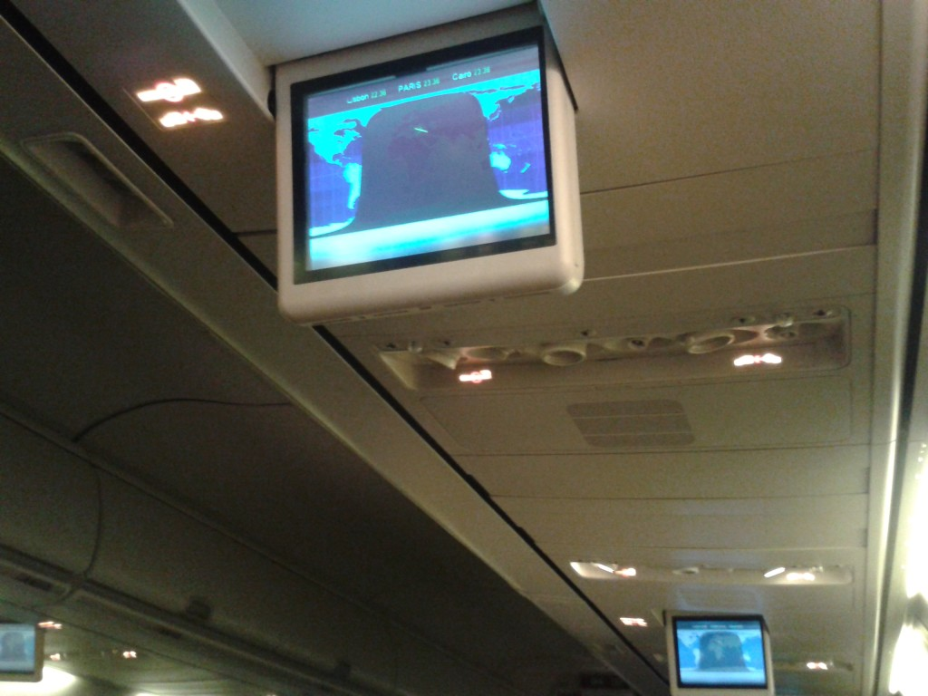 viaggio aereo (1)