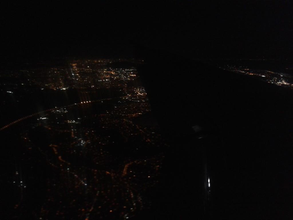 viaggio aereo (4)