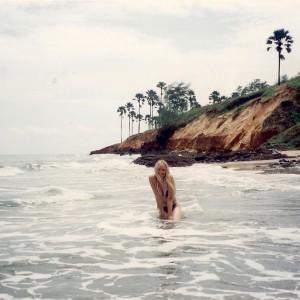 Amori in viaggio gambia (1)