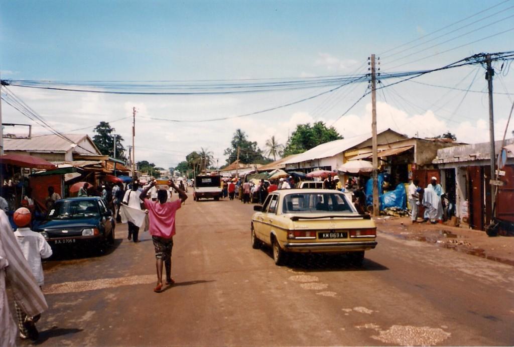 Amori in viaggio gambia (3)