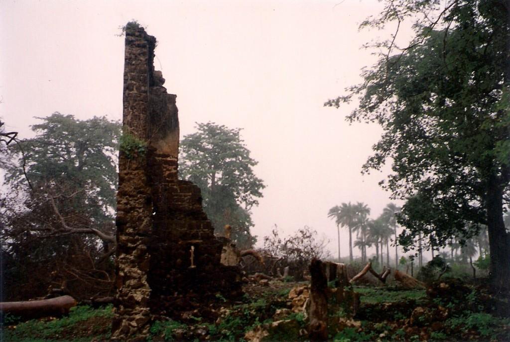 Amori in viaggio gambia (4)