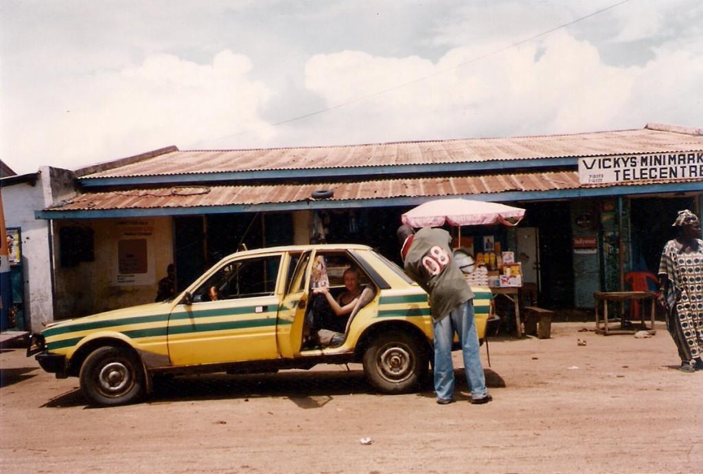 Amori in viaggio gambia (5)
