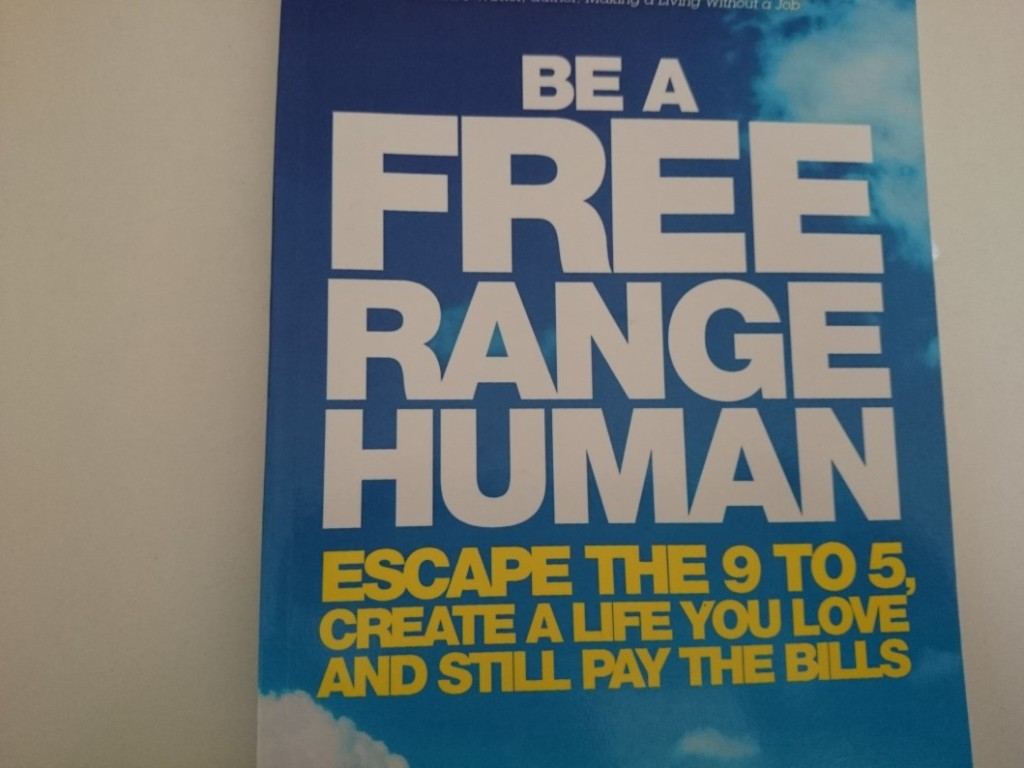 Free Rage humans