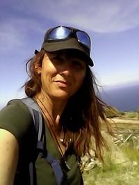 Carolina Dellonte