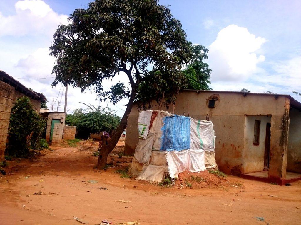 bauleni zambia