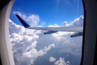 viaggiare da solo e libero